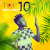 [TOP10 EP + FREE DOWNLOAD] HOLLAR HIRO #l Lamp Line Empire llDJ PIKOLO MIX PROMO