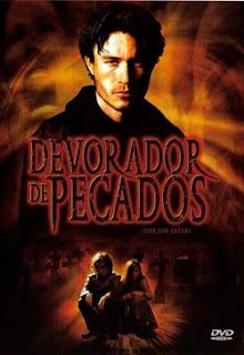 Devorador de Pecados – Dublado (2003)
