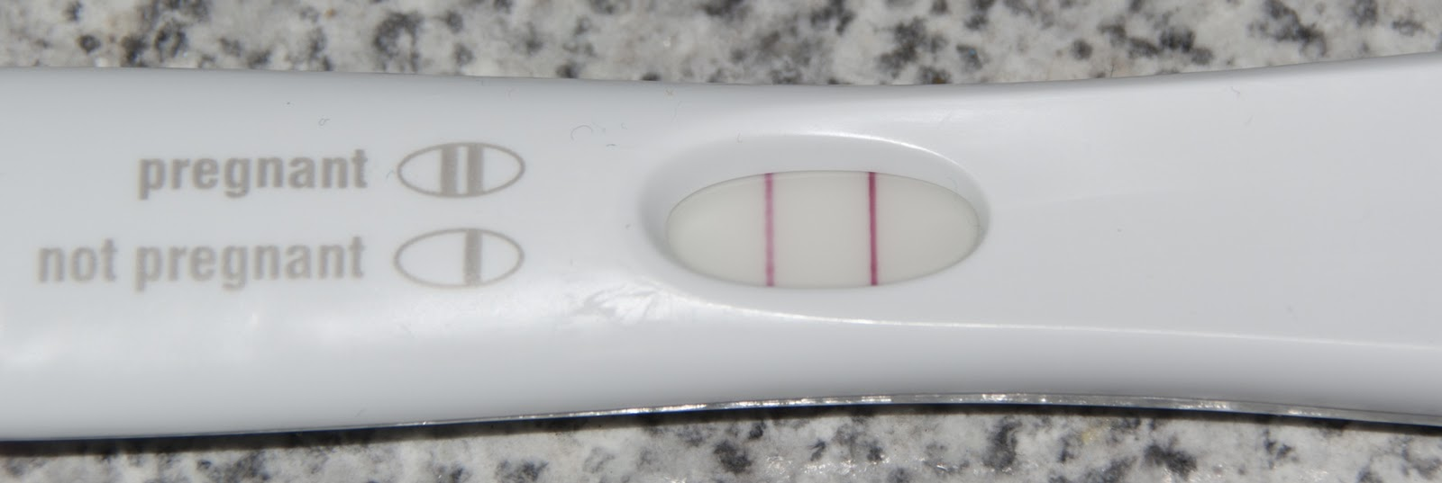 Metformin Ovulation Calculator Viagra E Simili