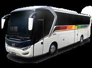 HINO Bus Series R 260