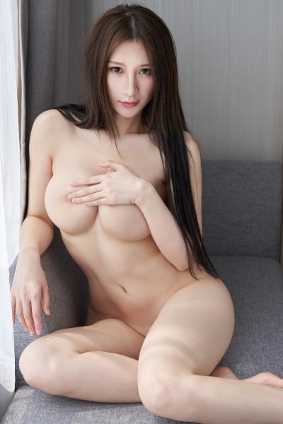 [MiiTao蜜桃社] 2020.04.22 Vol.140 顾乔楠