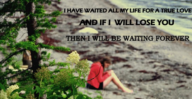 Waiting For You Quotes Shubhz Quotes