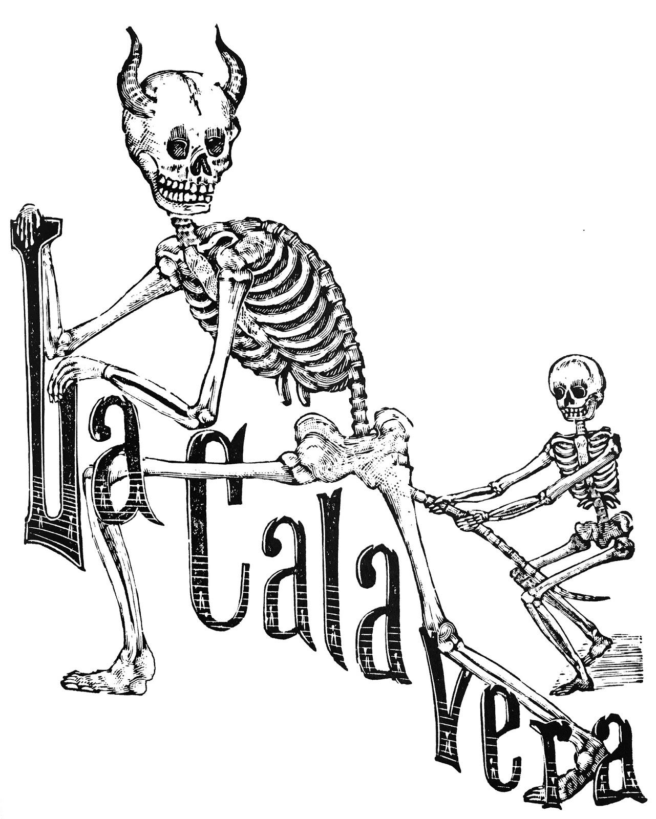 morbid anatomy manuel manilla mexican engraver guest post by