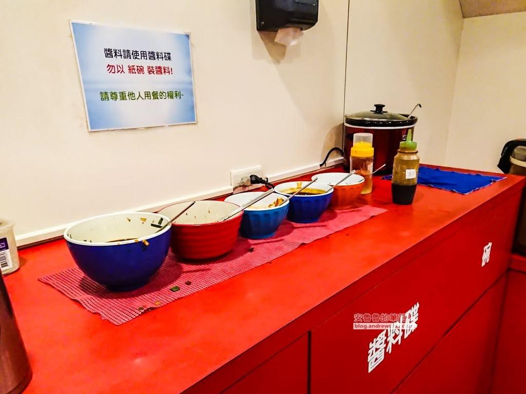 南港展覽館站美食,南港展覽館小火鍋,南港好吃,南港美食