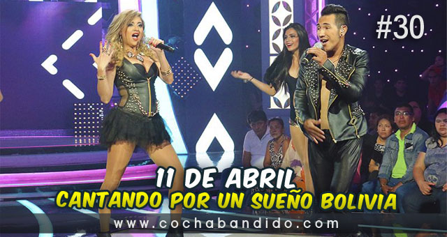 11abril-cantando-Bolivia-cochabandido-blog-video.jpg