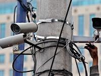 Lowongan Kerja Istana CCTV Pekanbaru
