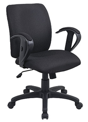 Eurotech Seating Chair Sale