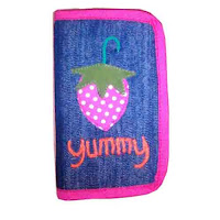 softcase hp unik yummy