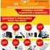Conheça os produtos e serviços da Ok Telecom, em Ponto Novo