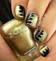 http://southernsparklenailart.blogspot.com/2014/11/smart-nails-stencils-review-giveaway.html