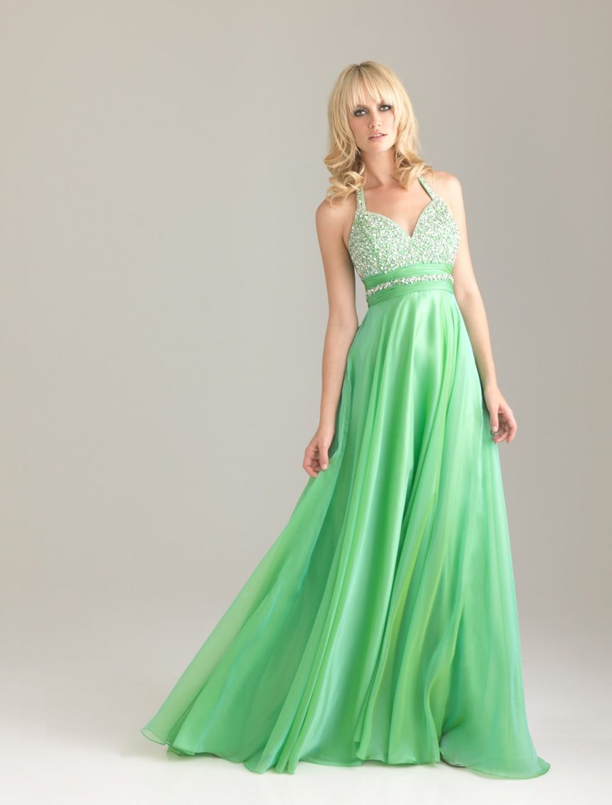 Raining Blossoms Prom Dresses: Choosing the Suitable Prom ...