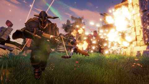 screenshot-3-of-rend-pc-game