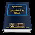 La Liebre de mi Abuelo 1855 libro gratis