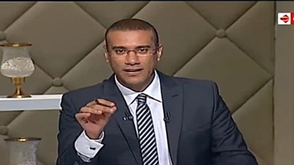 برنامج الحياة فى مصر 7/7/2018 كمال ماضى 7/7