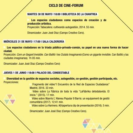 Gestalt social participaci n y gesti n comunitaria de - Gestion de espacios ...