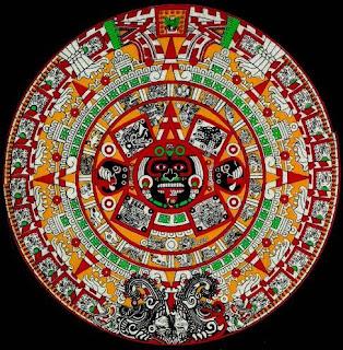 Horóscopo Indio