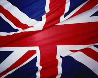 Mito: O Inglês Britânico é Mais Fácil de Entender