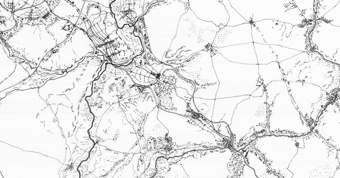 Caligraf%25c3%25adas%2burbanas_boc-ethos-chema-garcia-pablos_urbanismo-mapas-ciudad-territorio-cartografia_arquitectura