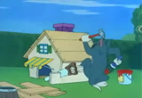 The Dog House tom and jerry download
