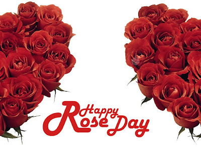 Happy-Rose-Day-2014-HD-greeting-card-wallpaper