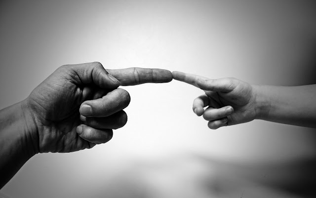 Adopting A Child With Singular Needs