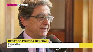 http://www.ccma.cat/tv3/alacarta/els-matins/enric-millo-puigdemont-vol-devaluar-aquest-debat/video/5623765/