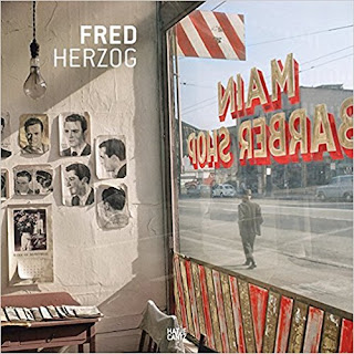 https://www.amazon.co.uk/Fred-Herzog-David-Campany/dp/377574181X/ref=sr_1_5?ie=UTF8&qid=1520782500&sr=8-5&keywords=herzog&dpID=61LhSCw4OTL&preST=_SX218_BO1,204,203,200_QL40_&dpSrc=srch