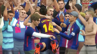 opmov pes 2019 for pes 6 patch and non patch