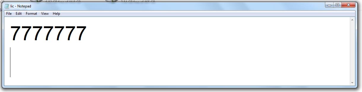 soni typing tutor 4.1.79 (crack + keygen)
