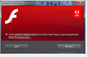 Adobe Flash Player 18 Beta Offline Installer For Windows 7/8/Xp, Vista/8.1 32 Bit / 64 Bit (Internet Explorer, Google Chrome, Firefox)