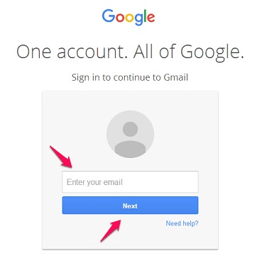 gmail-par-2-step-verification-kaise-on-kare