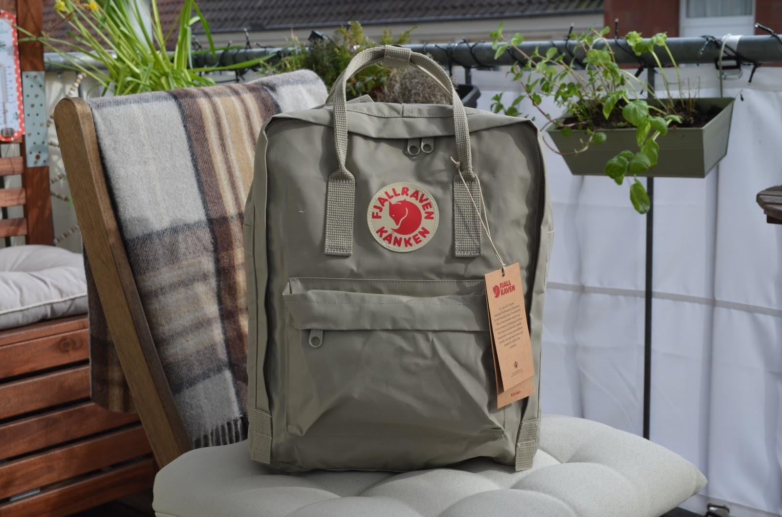 00PicClick RUCKSACK neu EUR Bag BACKPACK Tasche DE GUESS 50