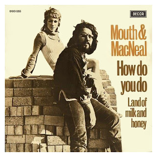 Mouth and McNeal
