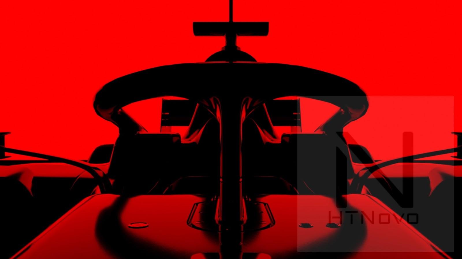 Video-F1-2019