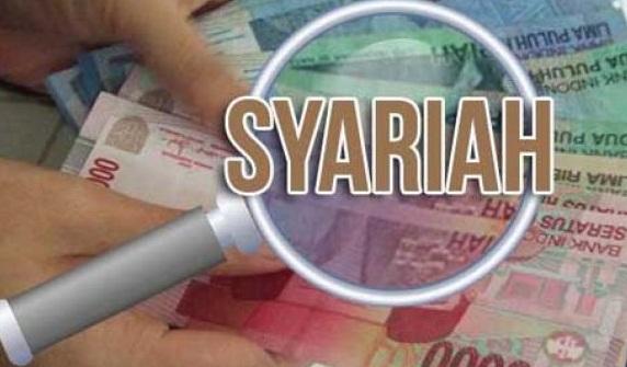 Perkembangan Keuangan Syariah di Indonesia