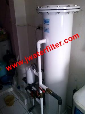 Filter-Penyaring-Air-Depok