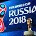 Todo listo para el sorteo del Mundial Rusia 2018
