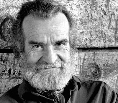 no good friday by athol fugard essay Essay preview tsotsi, a movie that won best foreign film oscar in 2006 a movie  that  essay about analysis of tsotsi by athol fugard -  another quote which.