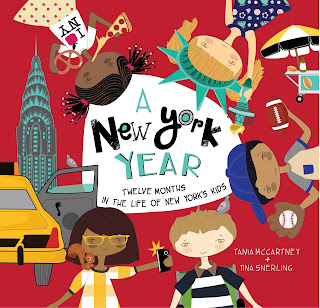 http://taniamccartneyweb.blogspot.com/2012/11/a-new-york-year-twelve-months-in-life.html