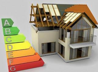 40.000 νοικοκυριά θα καλύψει το νέο «Εξοικονομώ κατ' οίκον»