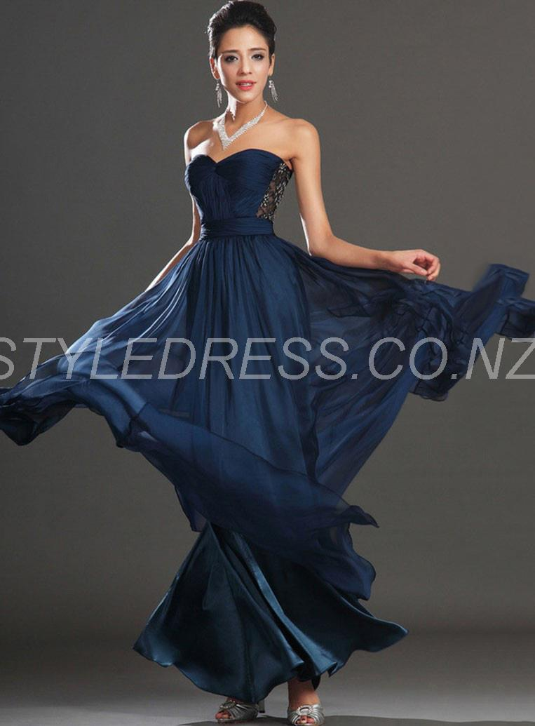http://www.styledress.co.nz/product/11341010.html