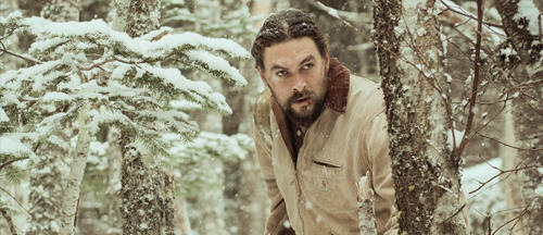 braven-2018-trailer-clip-images-and-posters