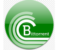 BitTorrent 2016 Free Download Latest Version