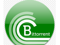 BitTorrent 2017 Free Download Latest Version