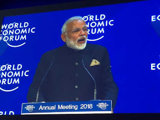 terrorism-climate-change-and-shrinking-global-challenges-are-major-challenges-modi