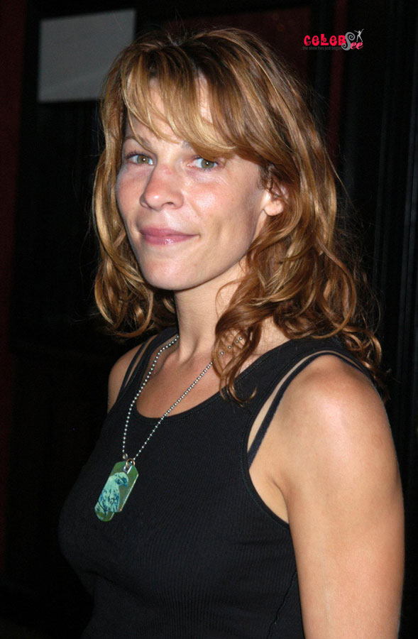 american actress lili taylor hot site
