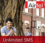 http://www.aluth.com/2013/09/airtel-unlimited-sms.html