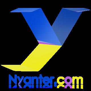 logo-nyanter-com