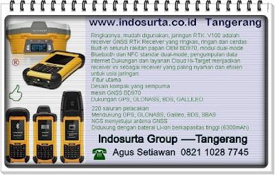 gps-geodetik-rtk-v100-hi-target