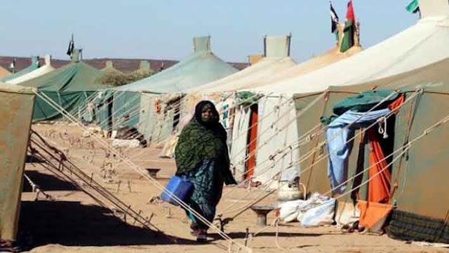 Le Maroc a peur de la vérité qui est au cœur de tout processus de paix (activiste espagnol)